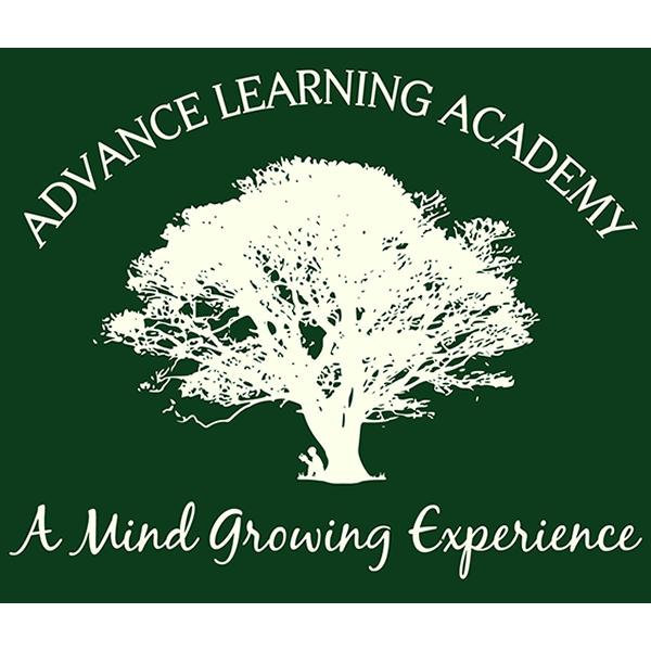 Advance Learning Academy Logo